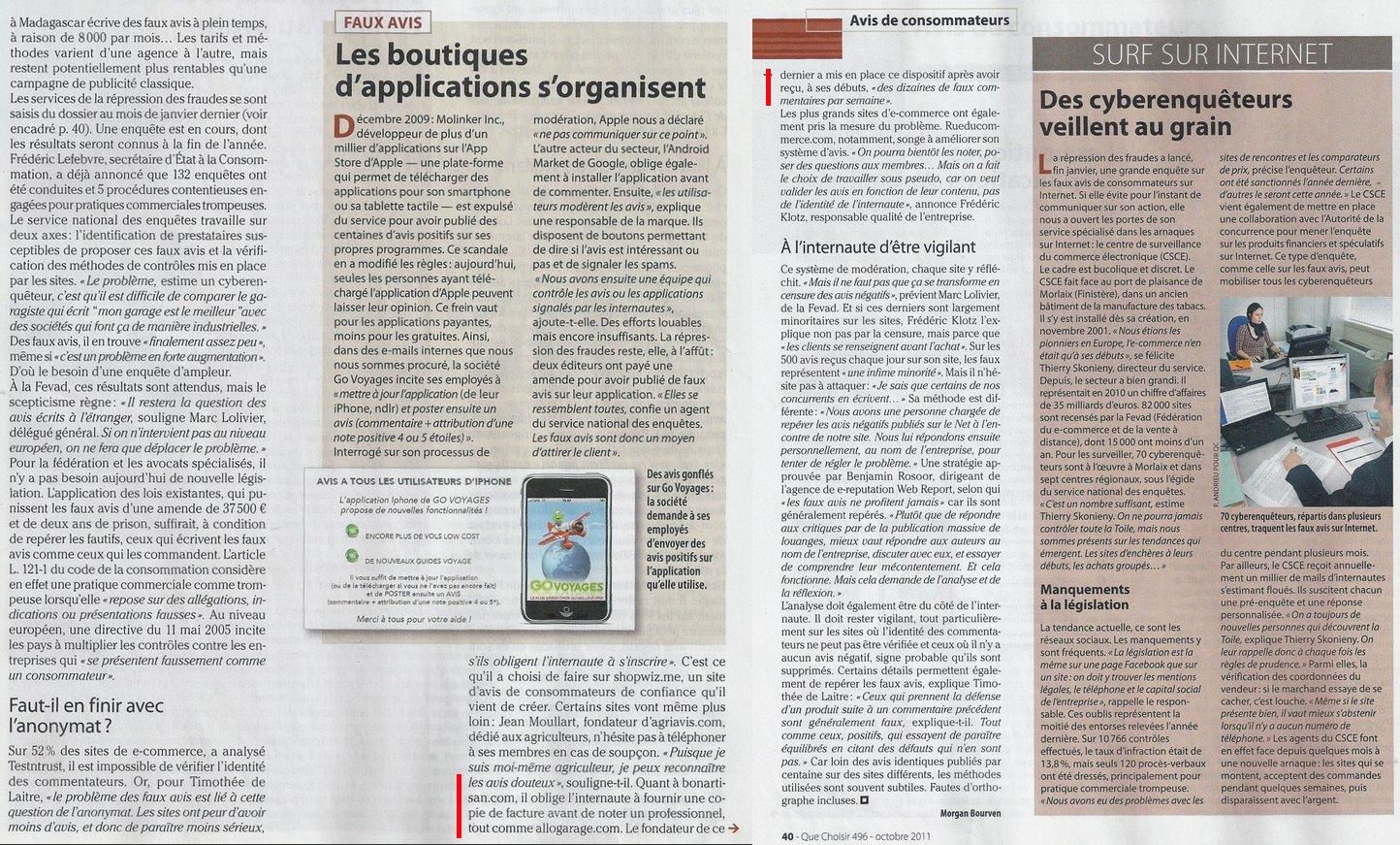 article_que_choisir_octobre_2011.jpg