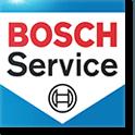 Talence services auto for Garage allo service auto sonnaz