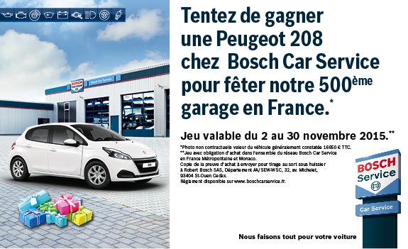 Auto diesel electronique pont du ch teau for Garage allo service auto sonnaz