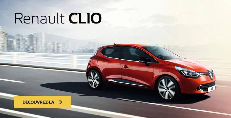 Renault rousseau cergy pontoise osny for Garage renault ile verte