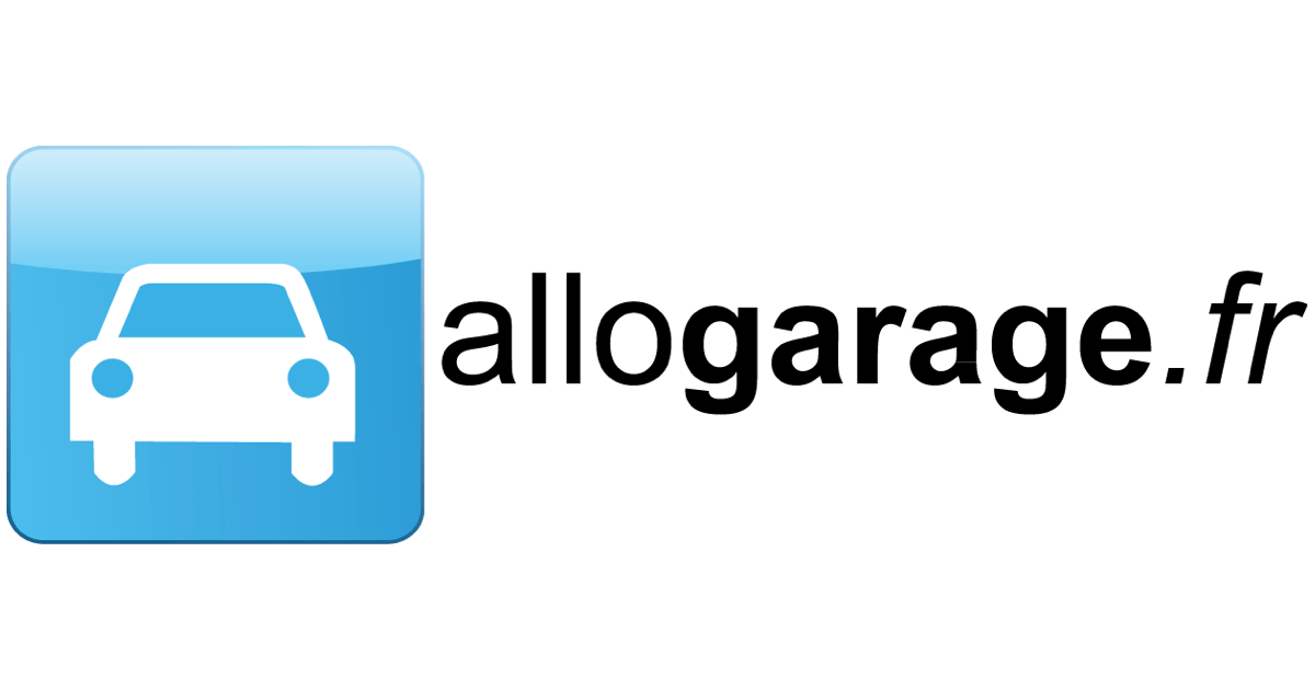 Trouvez le meilleur garage automobile avec allogarage for Garage allo service auto sonnaz