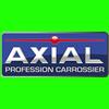 garage affilié Axial