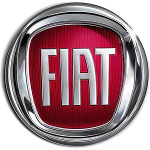Photo concessionnaire Fiat