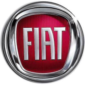 Photo concessionnaire Fiat