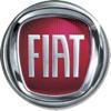 Constructeur Fiat