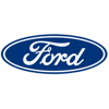 garage agréé Ford