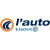 logo E.Leclerc Auto