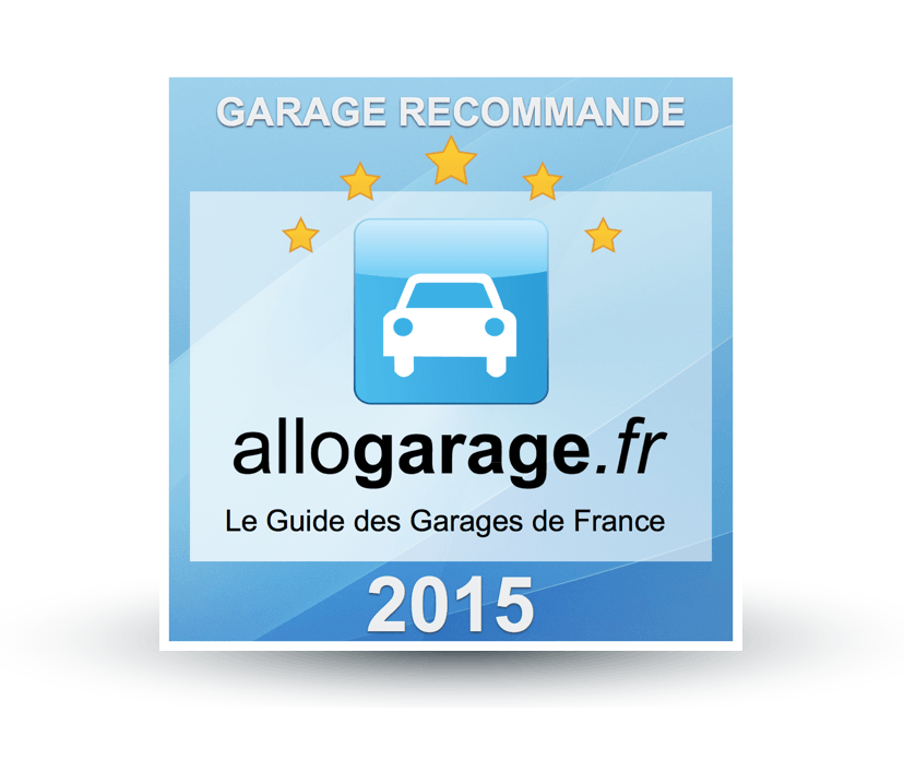 Allogarage le guide des garages de france for Garage allo service auto sonnaz