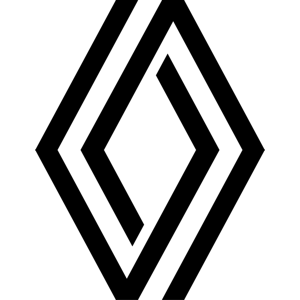 Photo concessionnaire Renault