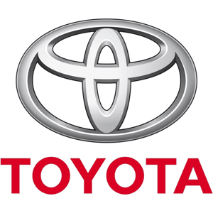 Photo concessionnaire Toyota
