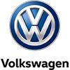 Constructeur Volkswagen